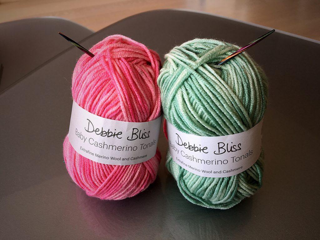 Knitting Terms Kfb : Baby bonnet knitting pattern easy to do favourite tips